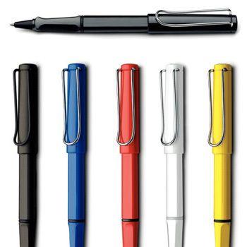 LAMY Safari Roller Ball Pen