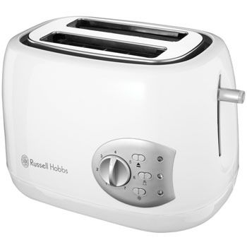 Russell Hobbs Breakfast Collection Toaster