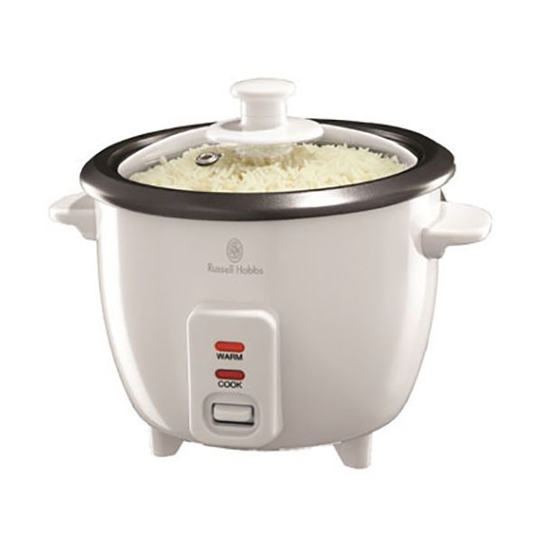 Russell Hobbs Rice Cooker Image
