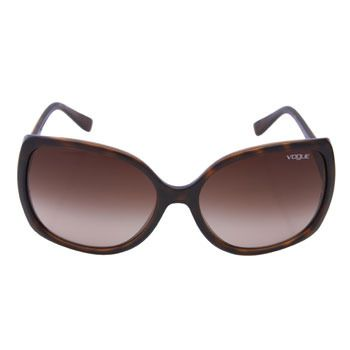 Vogue VO2695S Women's Sunglasses