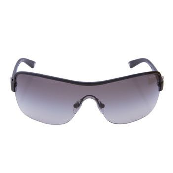 Vogue VO3754S Women's Sunglasses