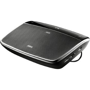 Jabra CRUISER2 In-Car Bluetooth® Speakerphone