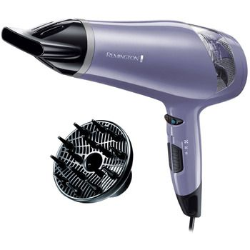 Remington Dual Turbo Hair Dryer 2200W