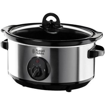 Russell Hobbs Slow Cooker 3.5l