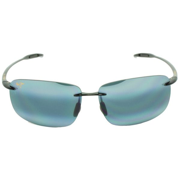 Maui Jim BREAKWALL Unisex Sunglasses Image