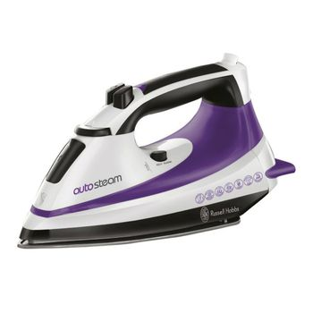 Russell Hobbs Auto Steam Iron