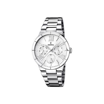 Festina MADEMOISELLE Ladies Multifunction Watch