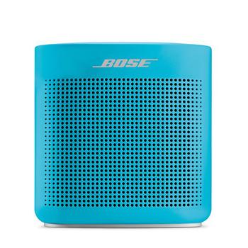 Bose SoundLink® Color Bluetooth Speaker II