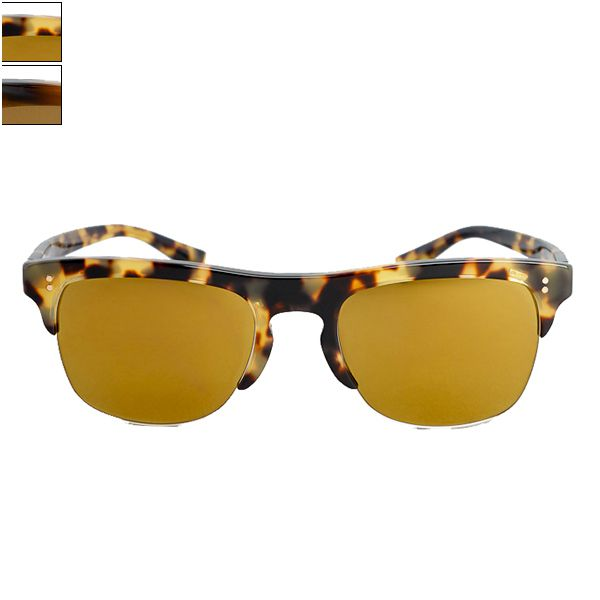 Dolce & Gabbana DG4305 Men's Sunglasses Image