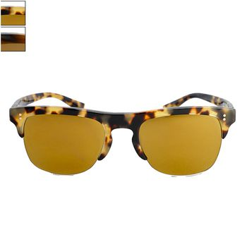 Dolce & Gabbana DG4305 Men's Sunglasses