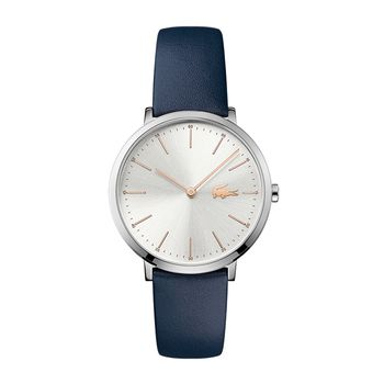Lacoste MOON Ladies Watch
