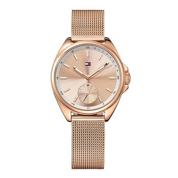 Tommy Hilfiger AVA Ladies Watch