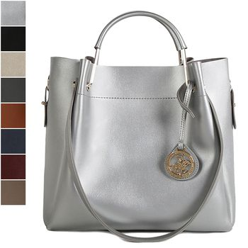 Beverly Hills Polo Club EVERYDAY Tote Bag