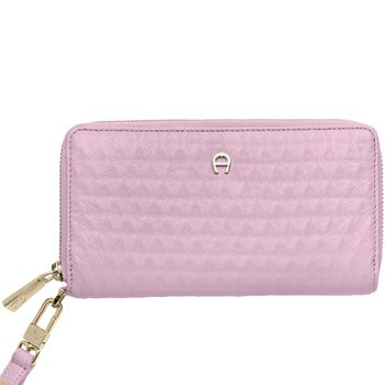 Aigner OLIVIA Long Combi Purse