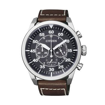 Citizen CA4210-16E Eco-Drive Gents Chronograph