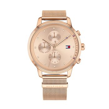 Tommy Hilfiger BLAKE Multifunction Ladies Watch