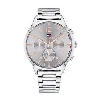 Tommy Hilfiger EMMY Multifuction Ladies Watch
