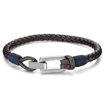 Tommy Hilfiger CASUAL CORE Men's Bracelet