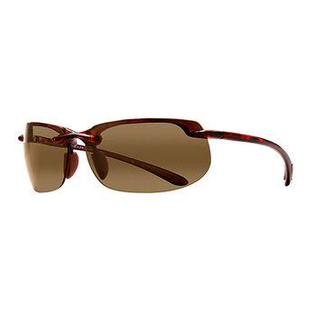 Maui Jim BANYANS MJ-H412-10 Men's Sunglasses