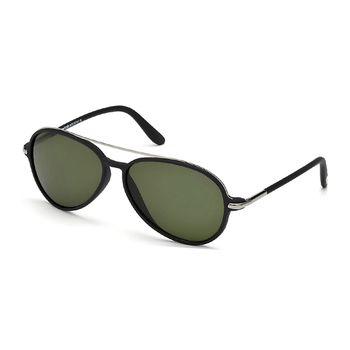 Tom Ford RAMONE Men's Sunglasses