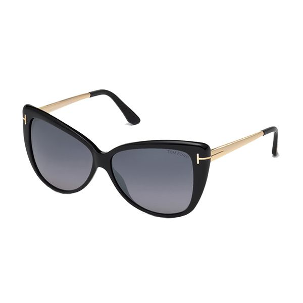 Tom Ford REVEKA Women's Sunglasses Image