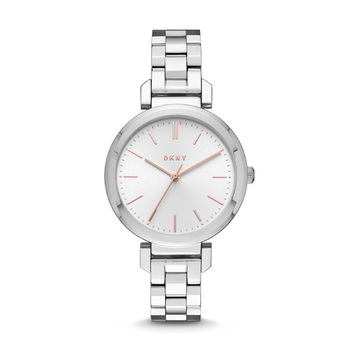 DKNY Ellington Ladies Watch NY2582