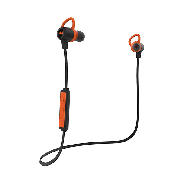 Motorola VERVELOOP+ Wireless In-Ear Headphones Image