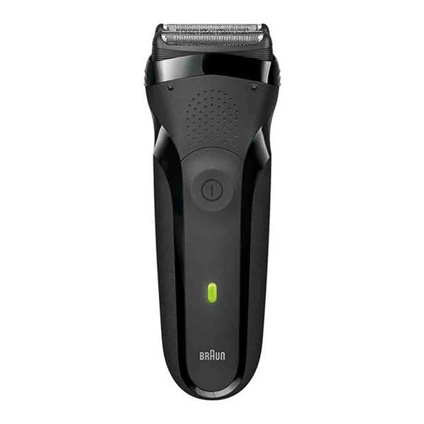 Braun SERIES-3 Electric Shaver 300s Image