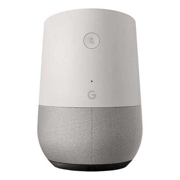 Google HOME Smart Wireless Speaker Image