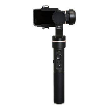 FeiyuTech G5 3-Axis Handheld Gimbal For GoPro5/GoPro4
