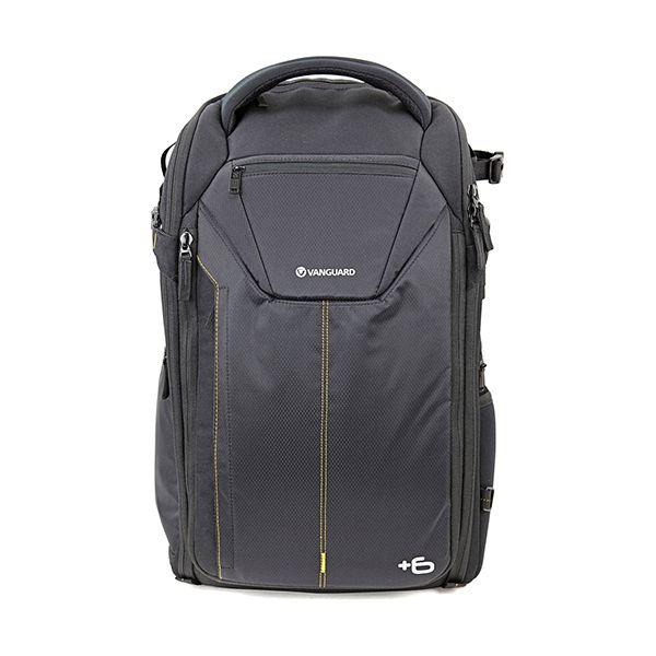 Vanguard ALTA RISE 48 Backpack Image