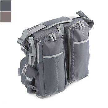 Doomoo BASICS Nursery Bag & Carrycot