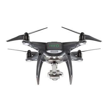 DJI Phantom 4 Pro+ Obsidian Edition Quadcopter Drone