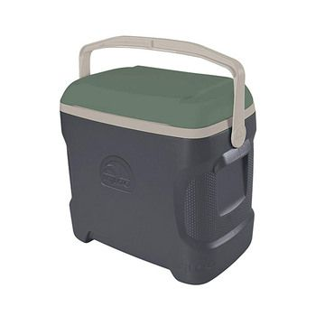 Igloo CONTOUR™ Insulated Cooler 28l