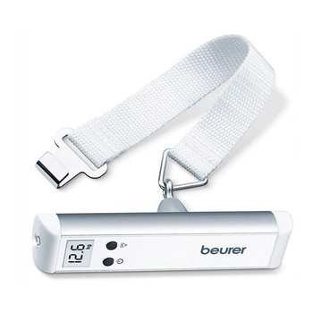 Beurer LS-10 Luggage Scale