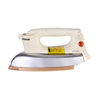 OPTIMA Heavy Dry Iron HI900