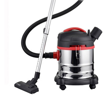 Russell Hobbs 3X Wet & Dry Heavy Duty Vacuum Cleaner