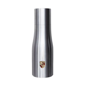 Porsche Thermal Insulated Flask