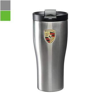 Porsche Thermal Beaker