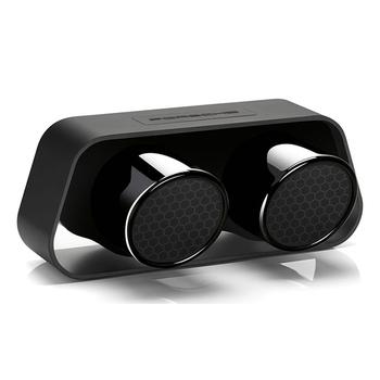 Porsche 911 GT3 Wireless Bluetooth Speaker