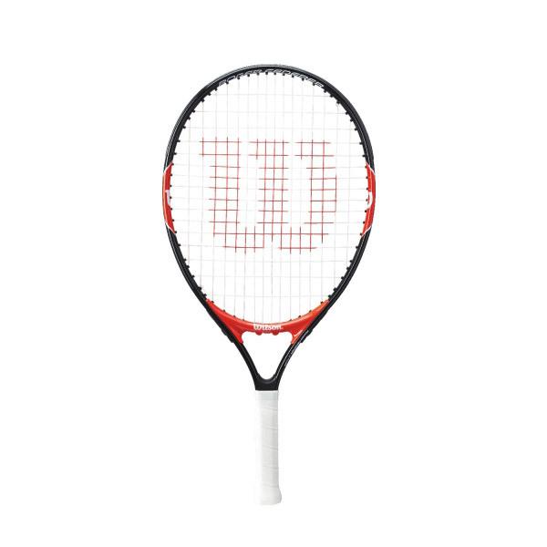 Wilson ROGER FEDERER Tennis Racket 21'' Image