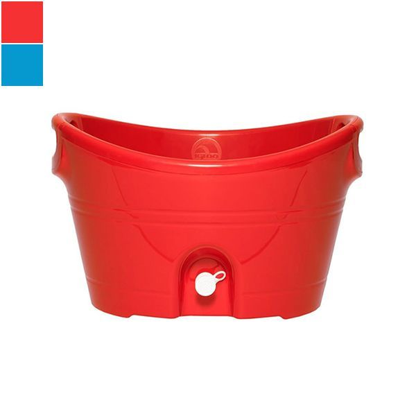 Igloo PARTY BUCKET™ Insulated Drink Cooler 19l Image