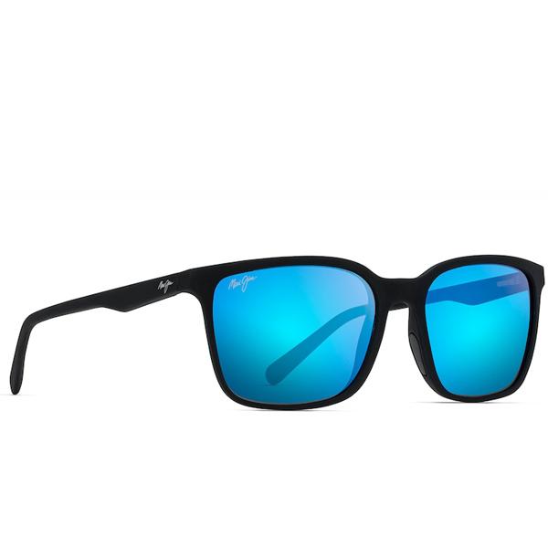 Maui Jim WILD COAST Men's Sunglasses Image