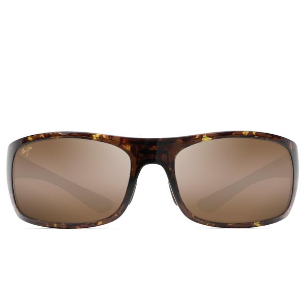Maui Jim BIG WAVE Men's Sunglasses Image