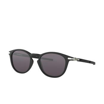 Oakley PTCHMAN R Men's Sunglasses