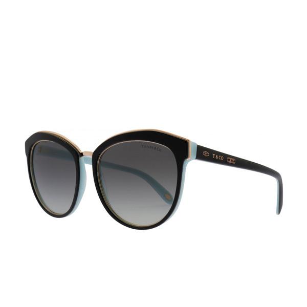 Tiffany Women's Sunglasses TF-4146 Image