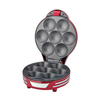 Ariete PARTY TIME Muffin & Cupcake Maker
