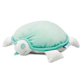 Doomoo SNOOGY Soft Toy