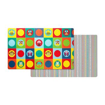 Skip Hop Reversible Playmat
