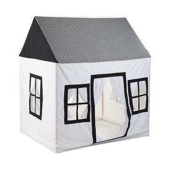 Childhome Cotton Big House
